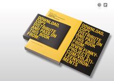 hauser lacour » projekte » books & catalogues » revolver verlag