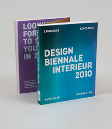 Interieur – Catalogue | Alexander Lis