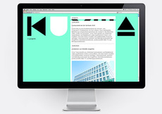 HelloMe — Kuxma