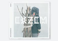 HelloMe — Exzem