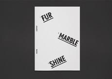 HelloMe — Fur Marble Shine