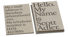 GeorgeMcCalman/Identities/Index/
