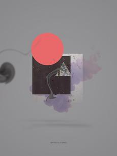 Dimo Trifonov | Visual Arts