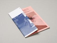 Swiss Federal Design Awards - Bonbon