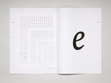 Swiss Federal Design Awards - Valentin Brustaux