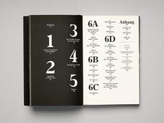 Swiss Federal Design Awards - Michael Kryenbühl / Ivan Weiss