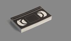 Graphic Design Edinburgh / Nineteen Eighty Five 1985 / Hazel Baillie