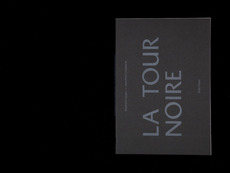 La Tour Noire : Rollo Press™