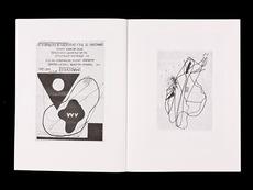 85 Zeichnungen : Rollo Press™