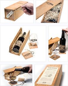 Ben Parsons' Design Portfolio