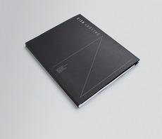 ::: Toko. Concept. Design. ::: +61 (0)4 136 133 81 :::
