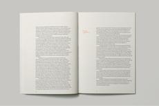 Hofstede Design – SI Special | September Industry