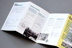 Åh - The AF Bulletins