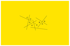kyle poff - Krop Creative Database
