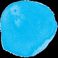 Åh - Snowball