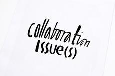 Åh - ARTN Collaboration Issue(s)