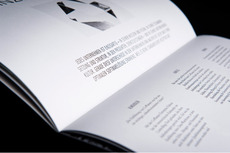 moodley brand identity - coplanner magazin