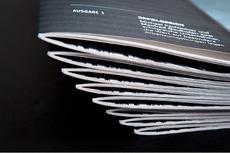 moodley brand identity -coplanner magazin