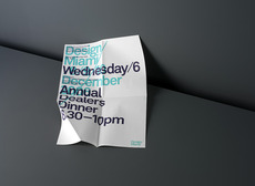 SI Special – MadeThought x Design Miami | September Industry