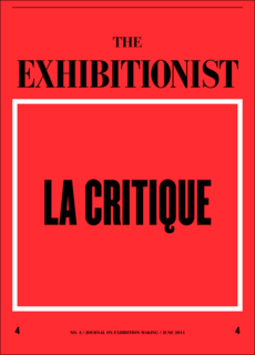 www.the-exhibitionist-journal.com