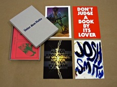 Swiss Legacy – Graphic Design and Typography Blog » Unter dem Motto postcards set