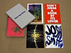 Swiss Legacy – Graphic Design and Typography Blog » Unter dem Motto postcards set