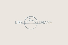 Life Drama Project — Showcase — ZERO HOUR & Co. — Super-curious interactive design consultancy — Australia
