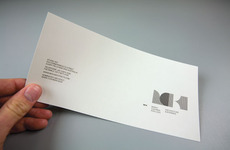 Logo & Branding: MCK Architects « BP&O – Logo, Branding, Packaging & Opinion by Richard Baird