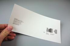 Logo & Branding: MCK Architects « BP&O – Logo, Branding, Packaging & Opinion by Richard Baird