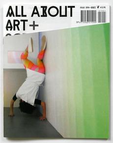 Cobbenhagen Hendriksen - All About Art + Scenery