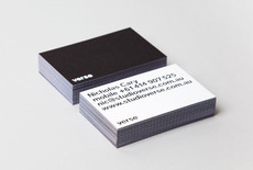 Stationery » Studio Verse
