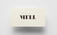 Anagrama | MTLL