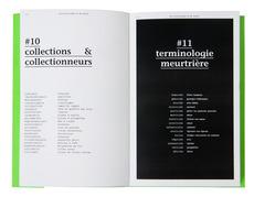 Johan Mossé — design graphique : +33 (0)620 681 634