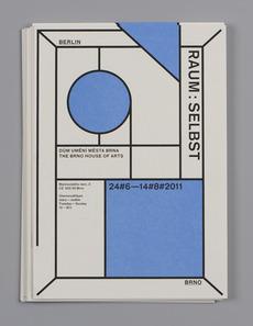 Anymade Studio: Raum:Selbst