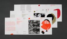 Anymade Studio: House Of Arts