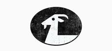 Branding & Packaging: Black Goat « BP&O – Logo, Branding, Packaging & Opinion by Richard Baird