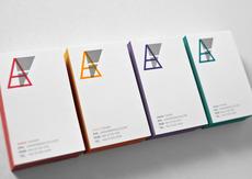Logo & Branding: BRR « BP&O – Logo, Branding, Packaging & Opinion by Richard Baird