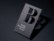 Logo & Branding: Banks Peninsula Farms « BP&O – Logo, Branding, Packaging & Opinion by Richard Baird