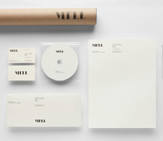 Logo & Branding: MTLL « BP&O – Logo, Branding, Packaging & Opinion by Richard Baird