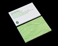 Logo & Branding: Global Gardens « BP&O – Logo, Branding, Packaging & Opinion by Richard Baird