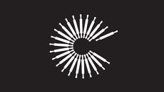 Logo & Branding: Great British Chefs « BP&O – Logo, Branding, Packaging & Opinion by Richard Baird