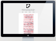 Logo & Branding: WrapperRhymes « BP&O – Logo, Branding, Packaging & Opinion by Richard Baird