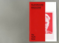 playgroundmag.co.uk