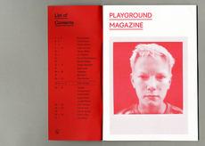 playgroundmag.co.uk