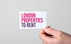 London Properties To Rent. | Two Times Elliott. Creative Agency. Notting Hill. +44 (0)203 214 3133