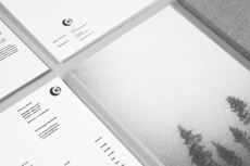 Oskar Kullander « Design Bureau – Lundgren+Lindqvist