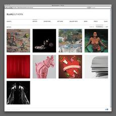 +-+-+ Barnbrook Design | VirusFonts | Blog +-+-+