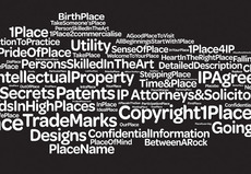 1Place Patent Attorneys - Effektive Studio. +44 (0)141 221 5070