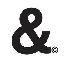 ampersands : craig oldham