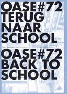 OASE 72 Back to School
